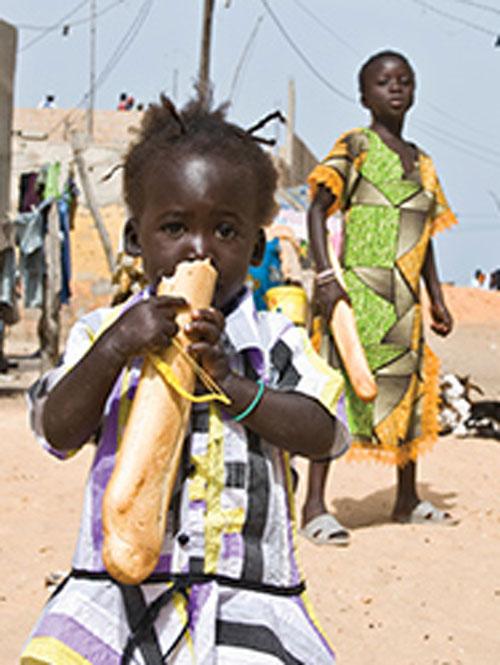 Amara Aid | Give a Donation | Donation | Gift Aid